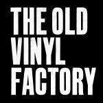 old_vinyl_factory_invert_smaller