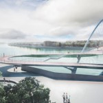 Nine Elms Bridge  Ove_Arup_and_Partners_Ltd_with_AL_A__Gross_Max__Equals_Consulting_and_Movement_Strategies_web