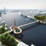 Nine Elms Bridge Ove_Arup_and_Partners_Ltd_with_Hopkins_Architects_and_Grant_Associates_web