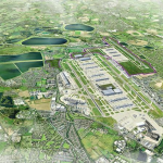 heathrow nw option 2013