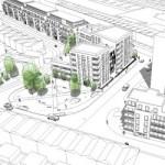 redevelopment-of-land-north-of-chippenham-gardens-artist-image