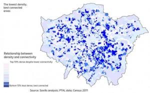 london-first-density-map