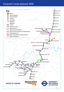 Crossrail-2-Route-Autumn-2015