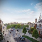 wandsworth high st East_Hill__Huguenot_Place_at_Book_House_web