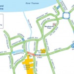 wandsworth high street Proposed_direction_of_future_traffic_flowweb