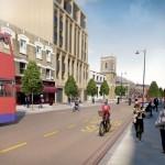 wandsworth high_street_consultation