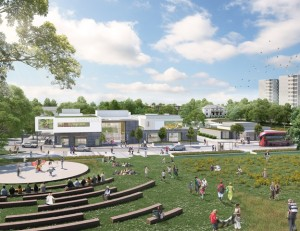 Park_Centre___Portswood___CGI_FINAL1_web_1