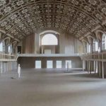 battersea arts centre_rebuild_650