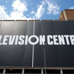 television_centre_middle_edit