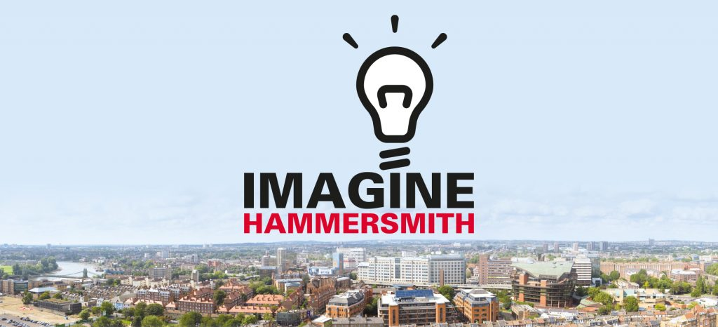 imagine_hammersmith