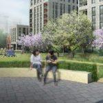 wandsworth town centre regen green space