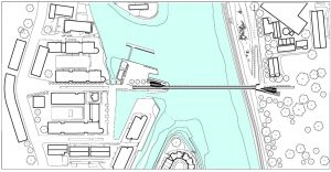 acanthus-brentford-footbridge-1