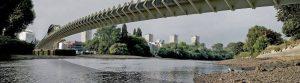 acanthus-brentford-footbridge-2