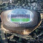 chelsea-fc-new-stadium-sep-16