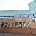 hammersmith-magistrates-court-1300