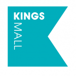 kings-mall-new